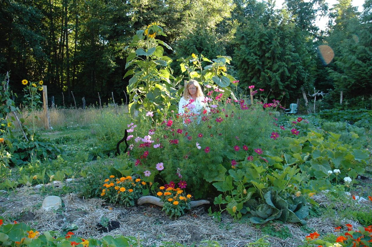 Garden 8.jpg