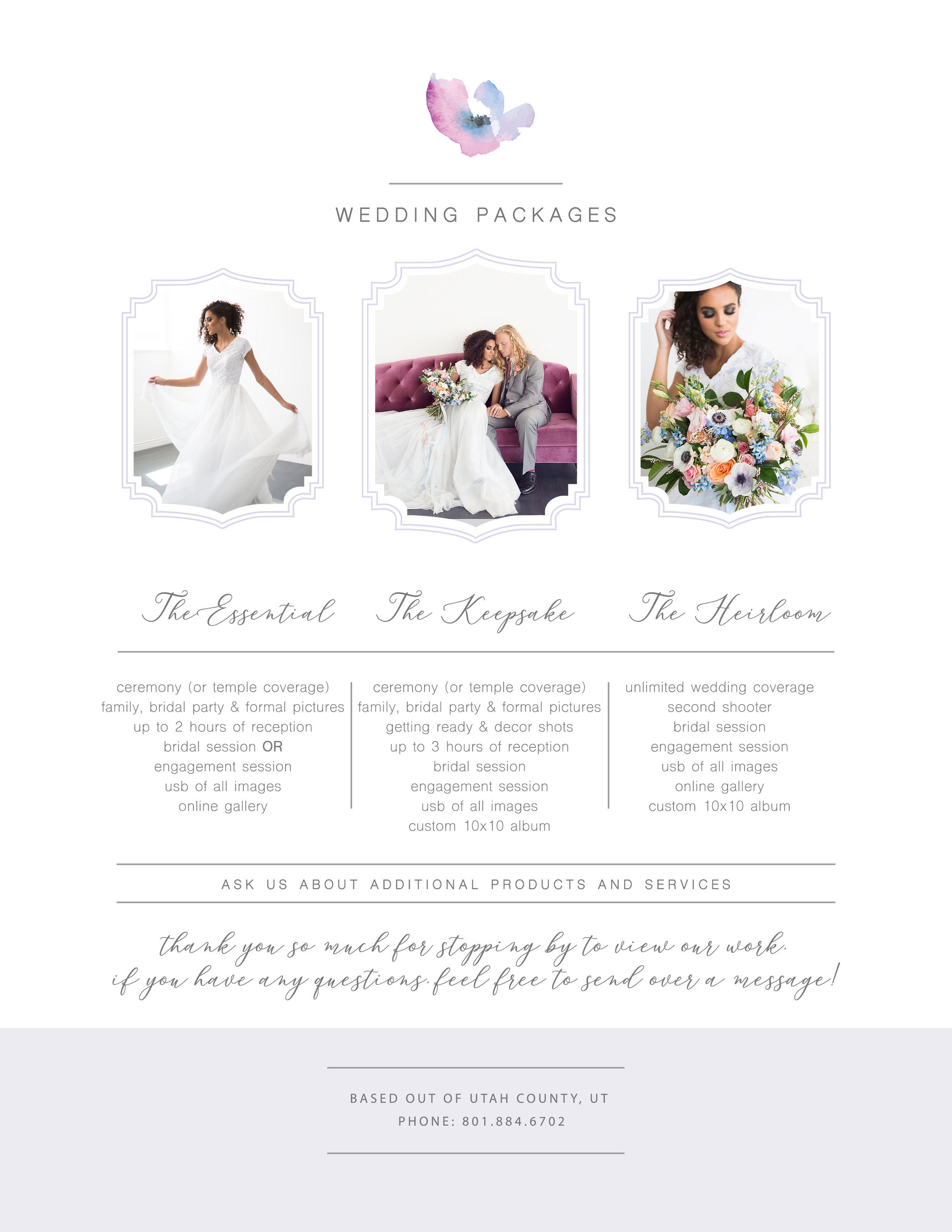 WeddingPackages2019web.jpg