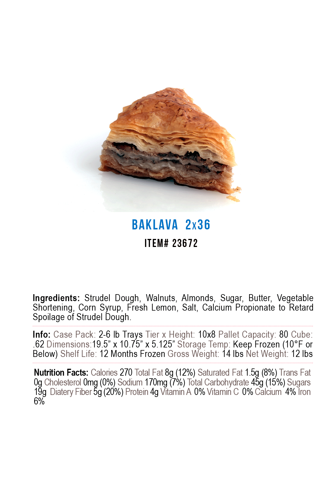 corfu-baklava.png