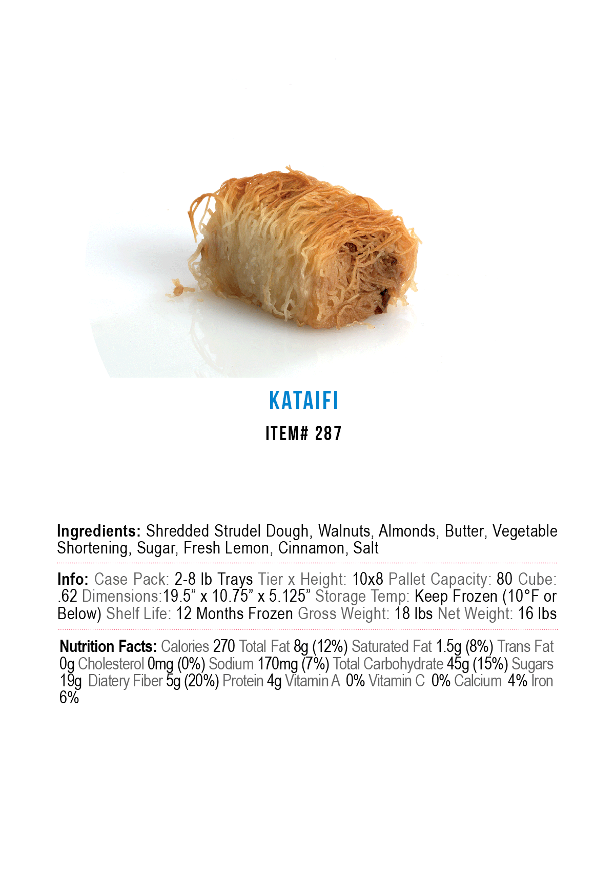 corfu-kataifi.png