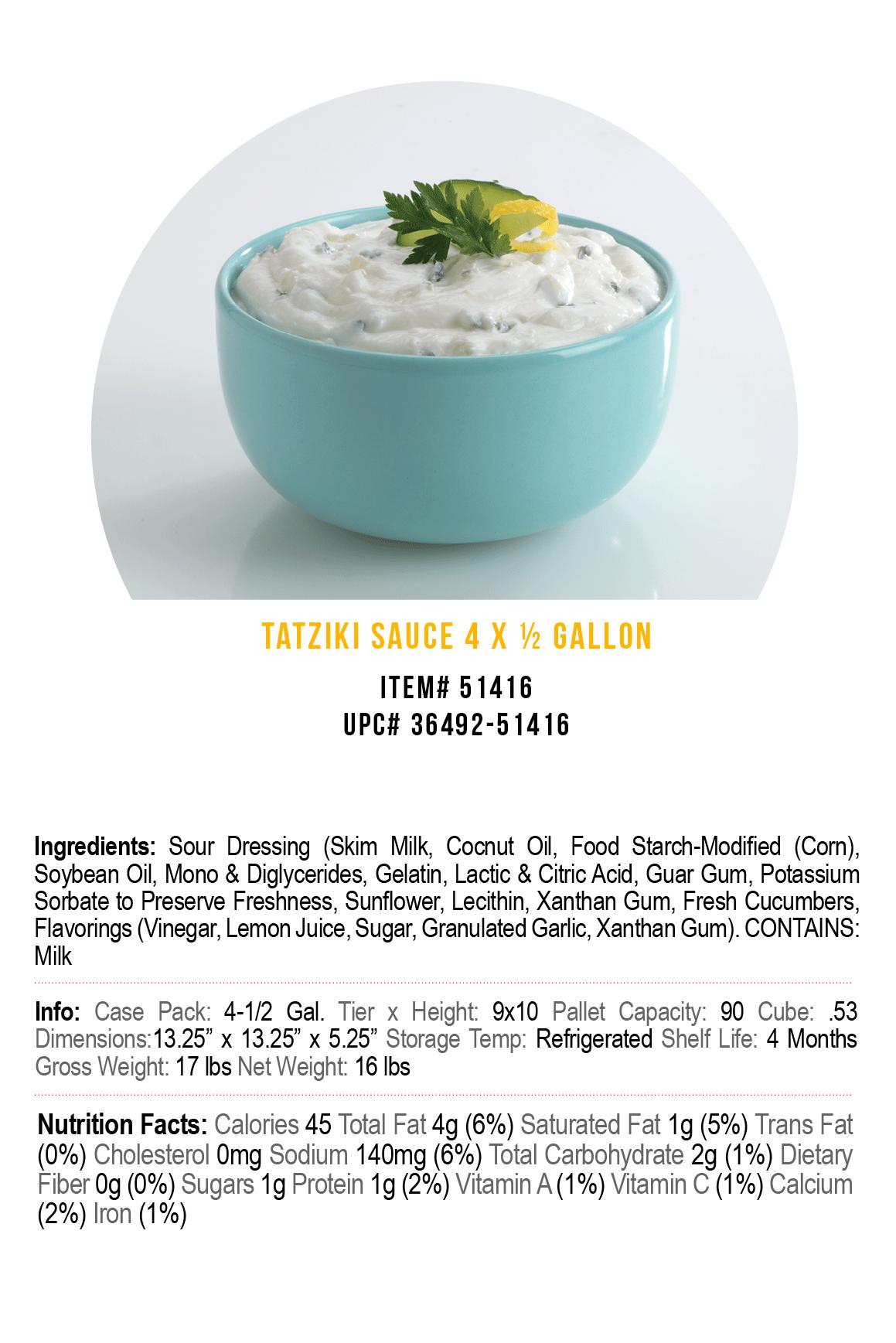 corfu-tatziki-half-gallon.png