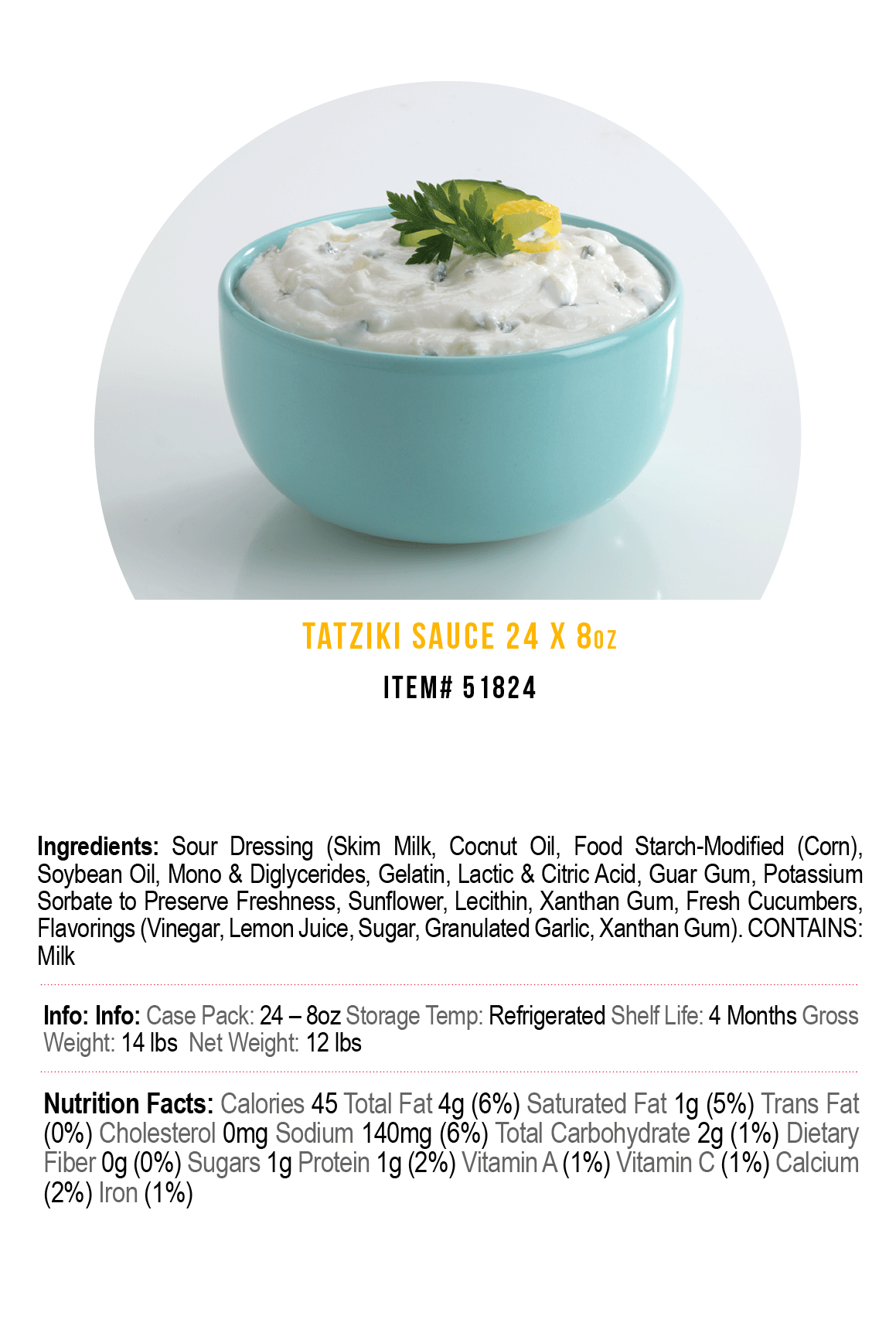 corfu-tatziki-8oz.png