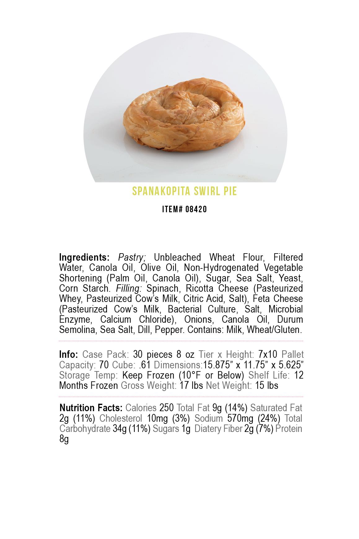 corfu-swirl-pies-spanakopita.png