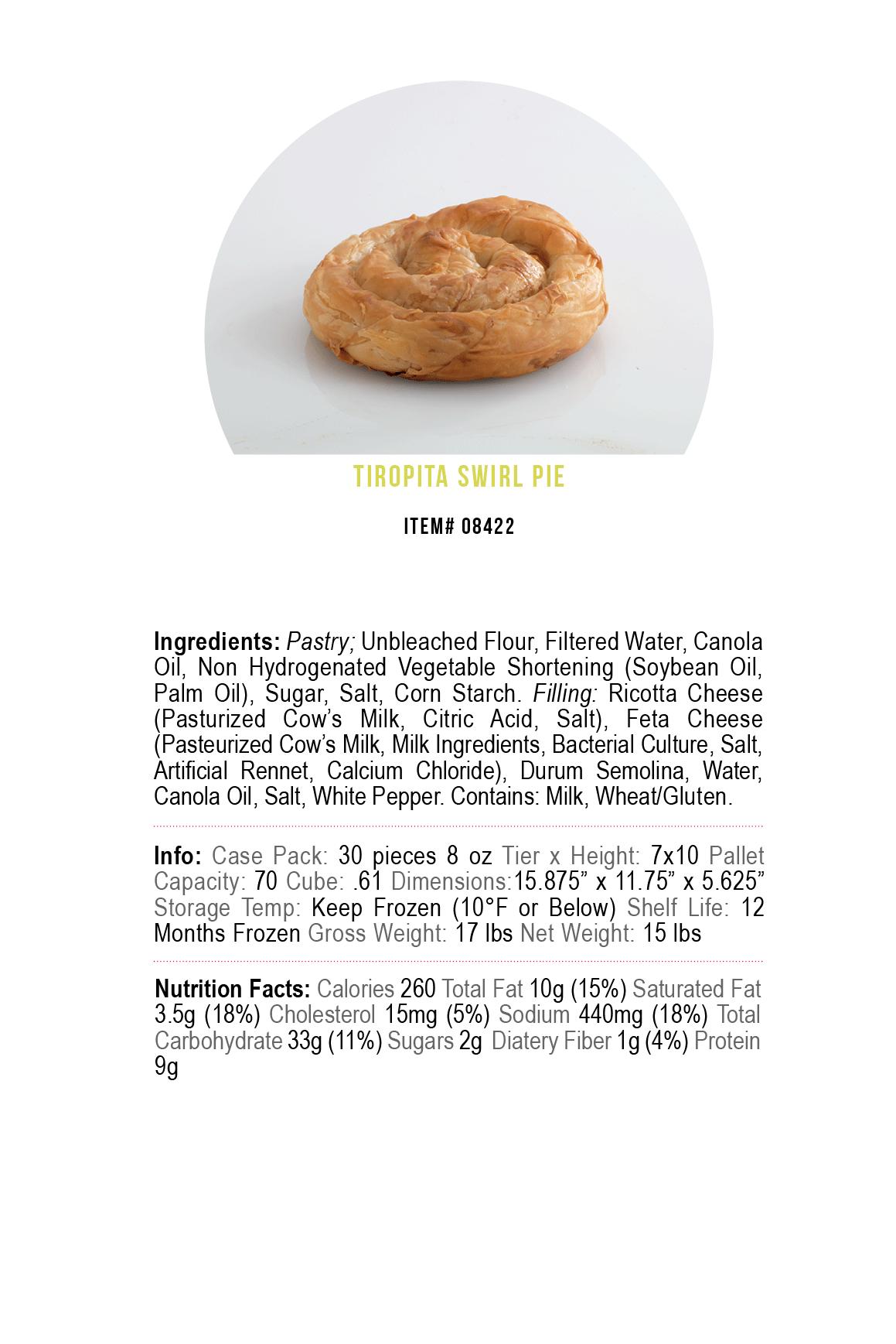 corfu-swirl-pies-tiropita.png
