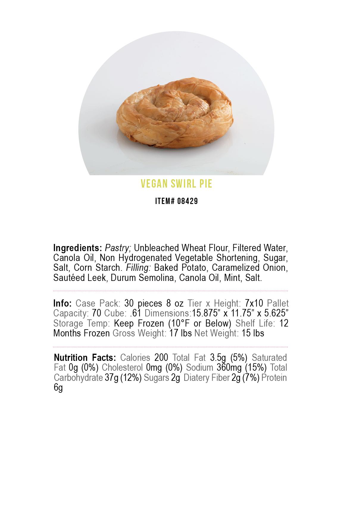 corfu-swirl-pies-vegan.png