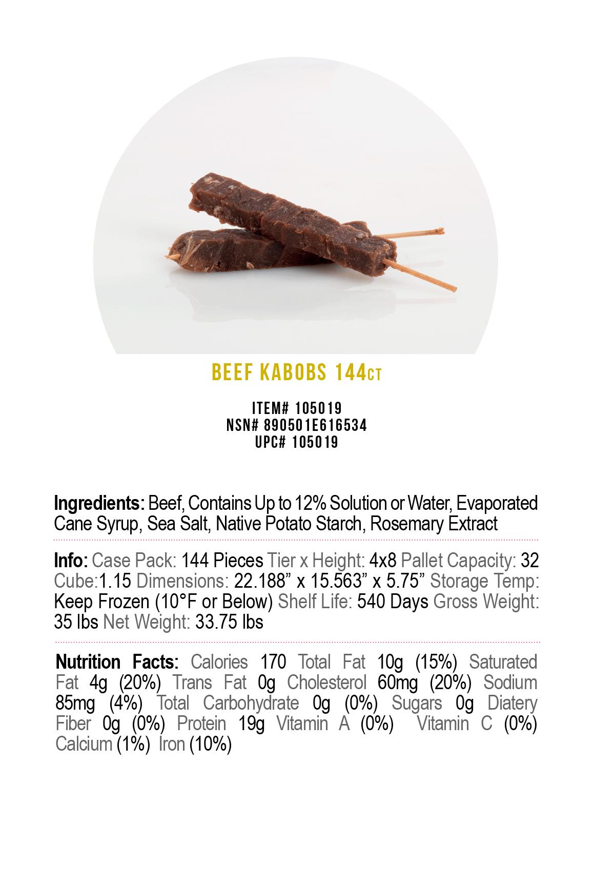corfu-beef-kabobs.png