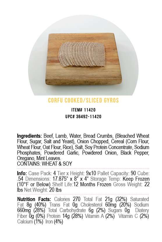 corfu-gyro-slices-cooked.png