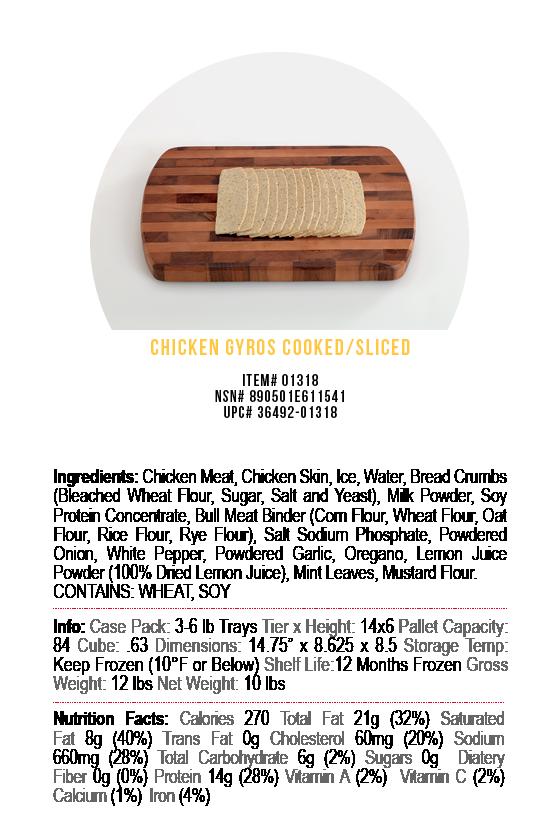 corfu-gyro-slices-chicken.png