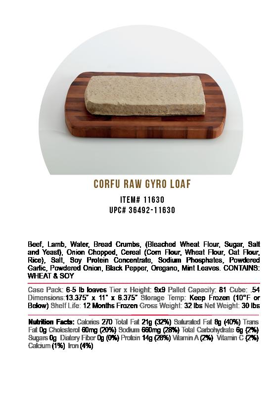 corfu-gyro-loaves-raw.png