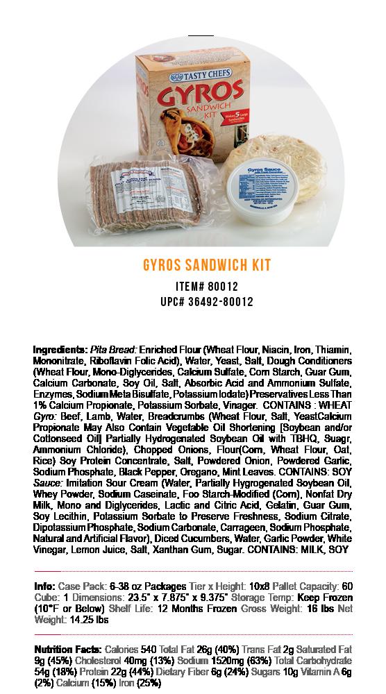 corfu-retail-sandwich-kits.png