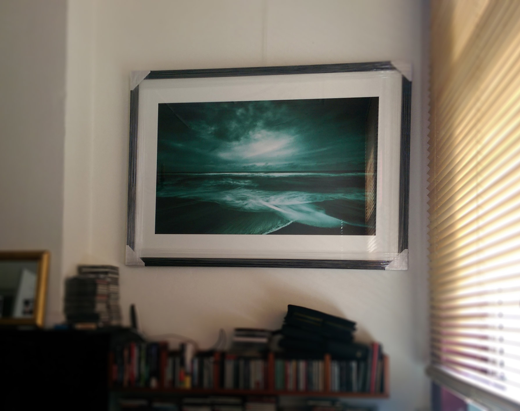 Pinhole-Framed-GregorServais1.jpg