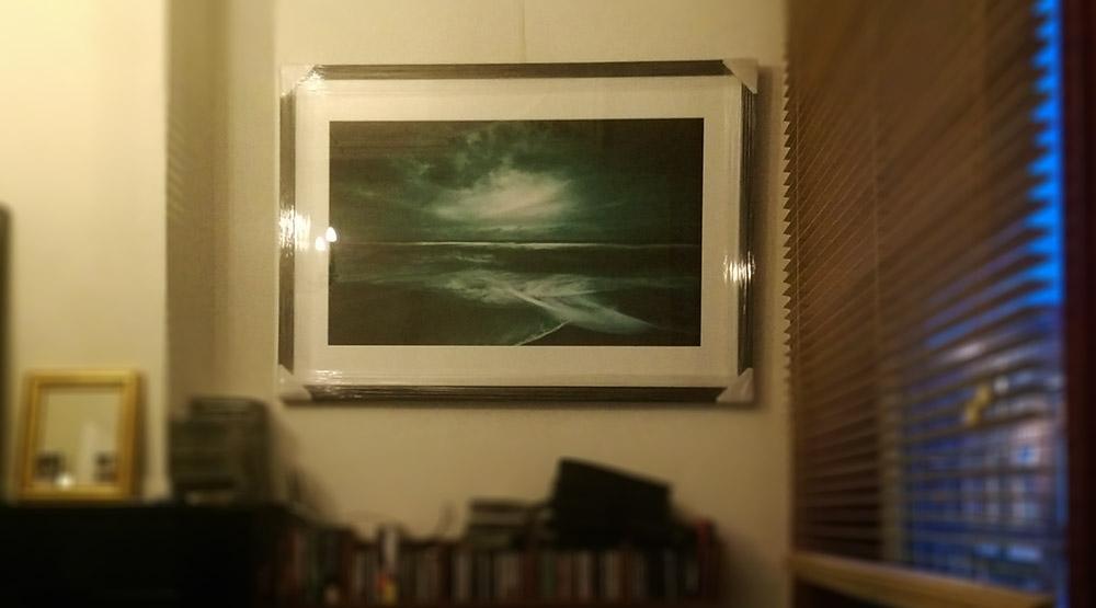 Pinhole-Framed-GregorServais.jpg