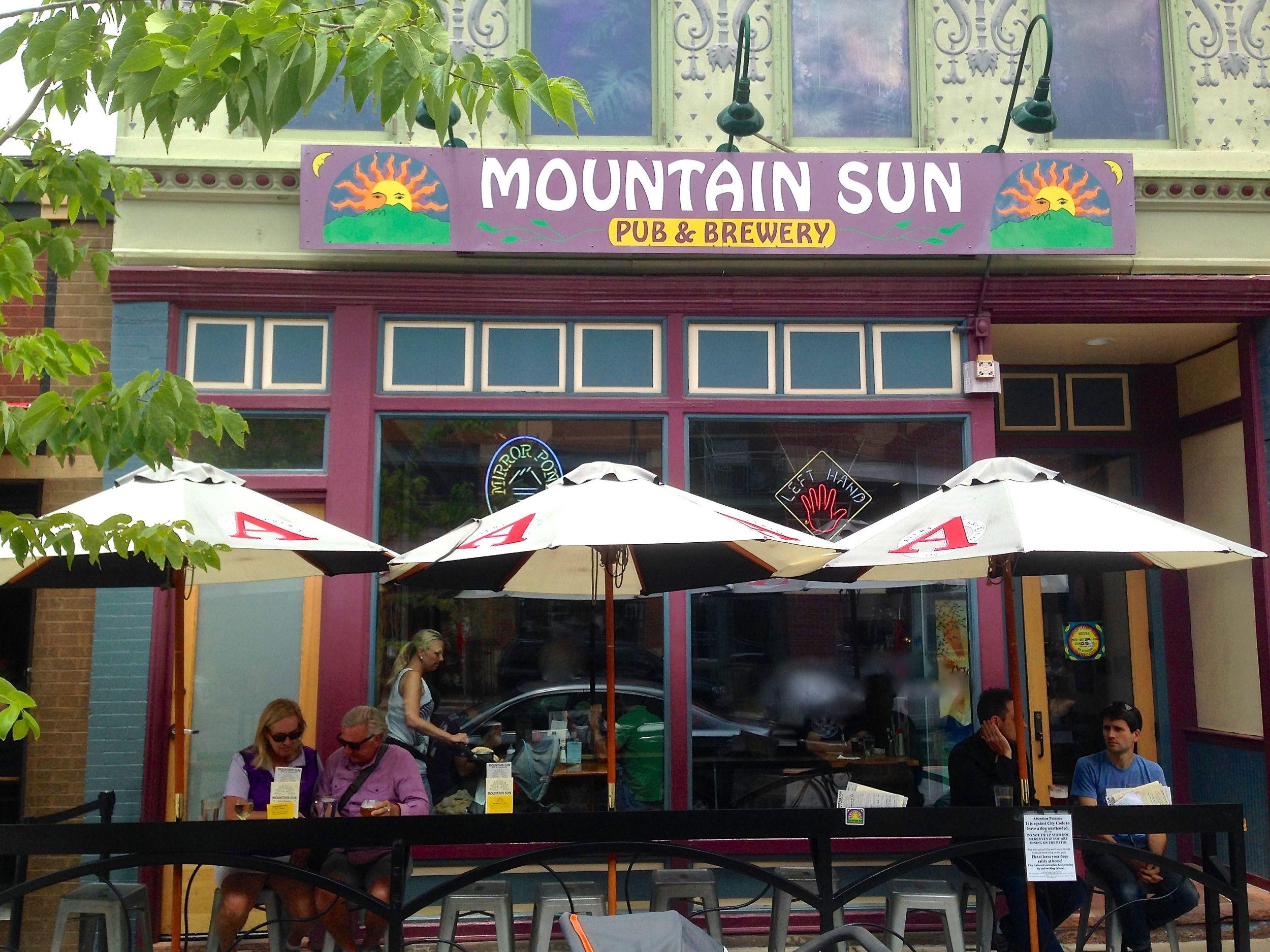 Mountain Sun.jpg