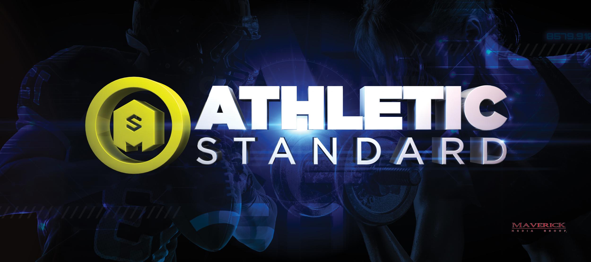 Athletic-Standard-Front-Cloth_RGB_00000.jpg