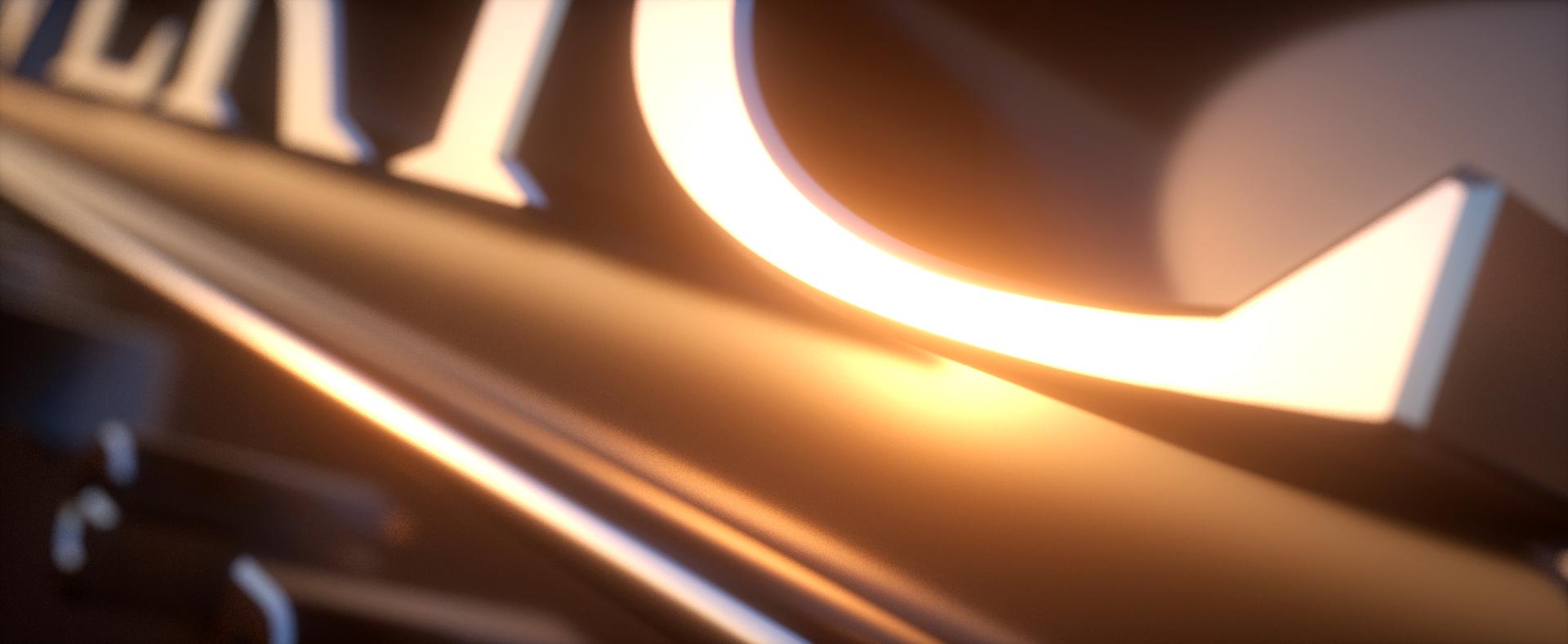 Maverick Sunset0090_00000.png