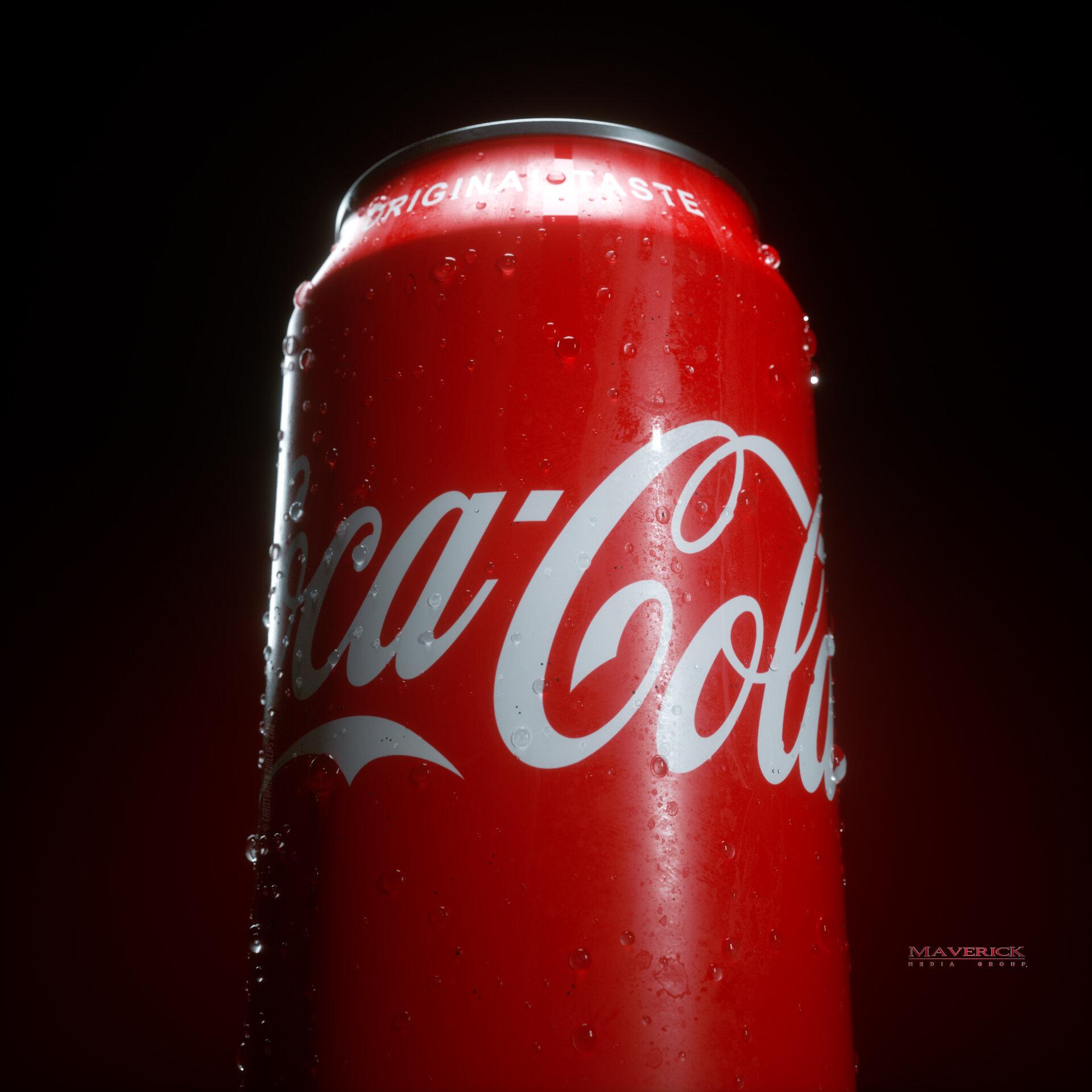 Coke Can Export_00000.jpg