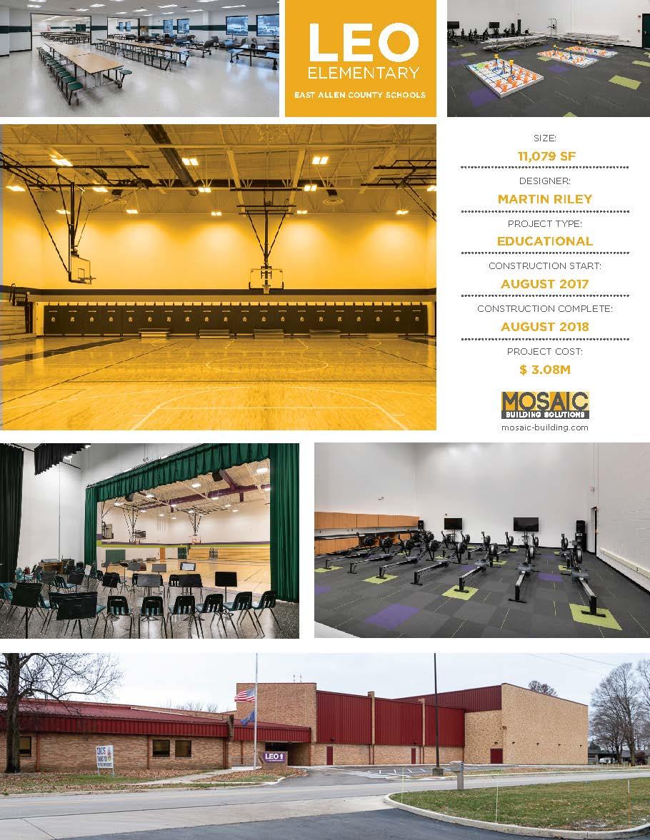 Leo Elementary Job Sheet.jpg