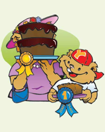 _03_Yamster's-Baking-Contest-NEW.jpg