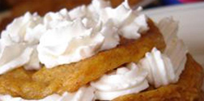 Louisiana-Sweet-Potato-Pancakes.jpg
