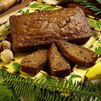 Nutty-Yam-Banana-Bread.jpg