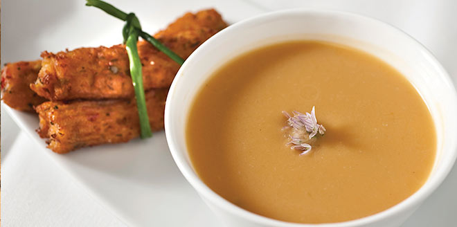 Crawfish-and-Sweet-Potato-Bisque.jpg