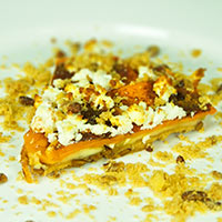 Brie-and-Sweet-Potato-Tart-in-a-Maple-Pecan-Crust.jpg