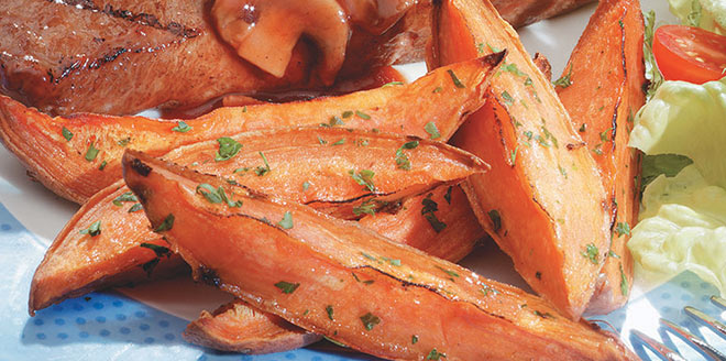 sweet-potato-cranberry-galette.jpg