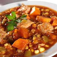 Different-Pork-Twist-Stew.jpg