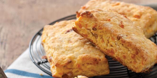 Sweet-Potato-Bacon-Biscuits.jpg