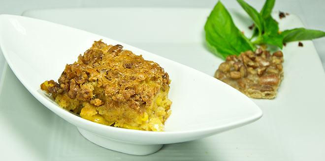 Sweet-Potato-Corn-Spoonbread.jpg