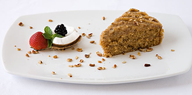 sweet-potato-cake-with-sweet-potato-coconut-frosting.jpg