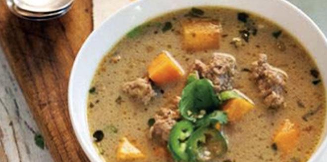 sweet-potato-vietnamese-soup-1.jpg