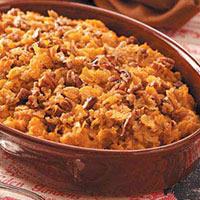 Sensational-Sweet-Potato-Bake.jpg