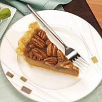 Brie-and-Sweet-Potato-Tart-in-a-Maple-Pecan-Crust.jpg