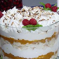Tropical-Yam-Trifle.jpg
