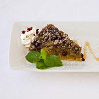 sweet-potato-and-apple-upside-down-caramel-cake.jpg