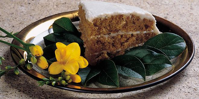 Sensational Sweet Potato Cake.jpg
