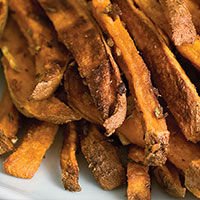 _SD-Roasted-sweet-potatoes-COVER.jpg