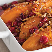__Yam-and-Cranberry-Casserole-COVER.jpg