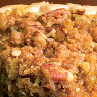 _DES-Sweet-Potato-Pie-with-Streusel-Topping-COVER.jpg