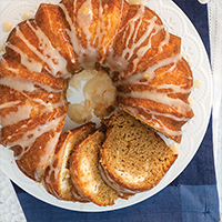 SweetPotato Bundt Cake with Marmalade Ribbon.jpg