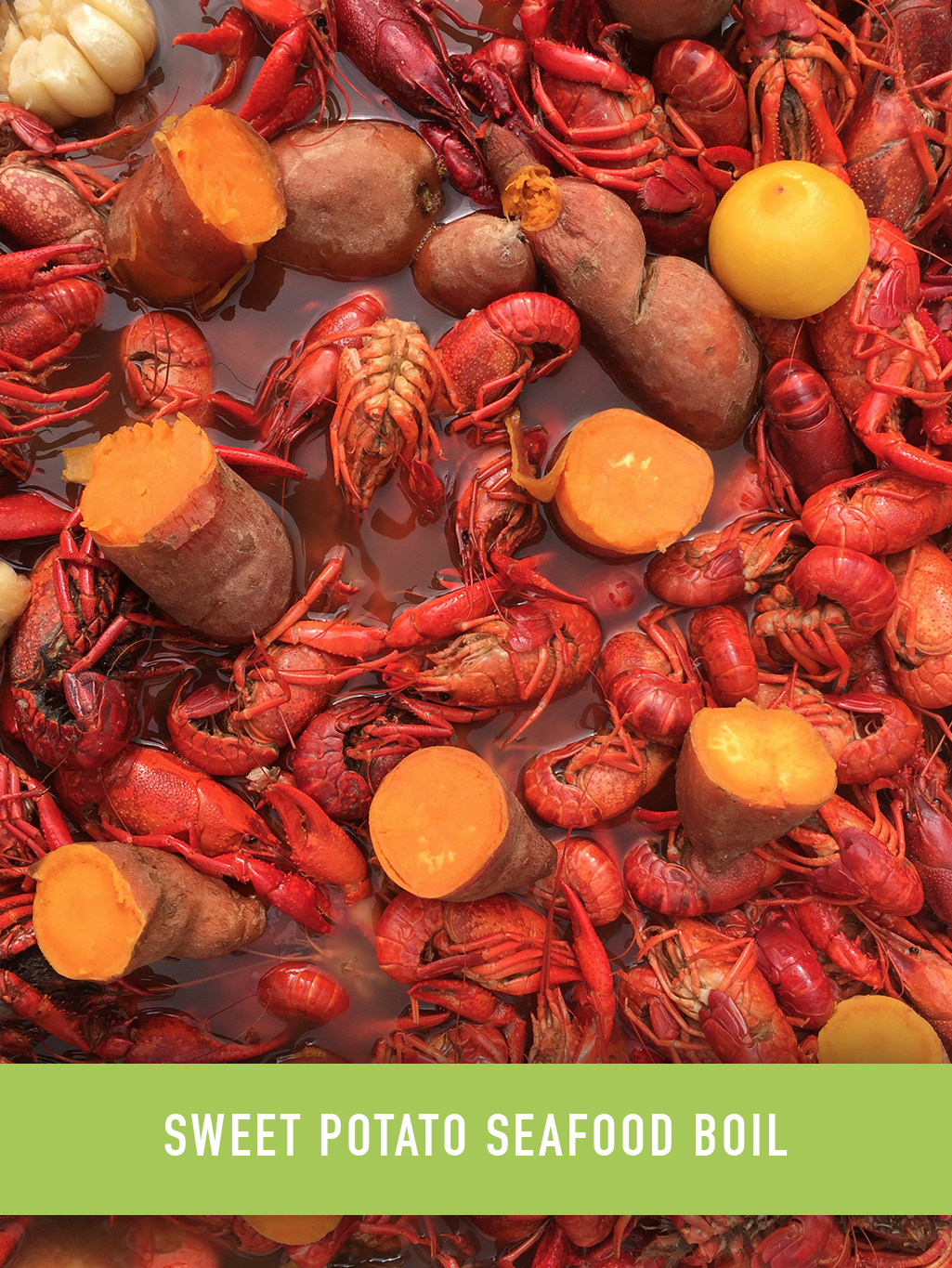 Sweet Potato Seafood Boil.jpg