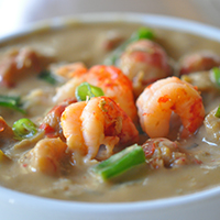 Crawfish Sweet Potato Bisque.jpg