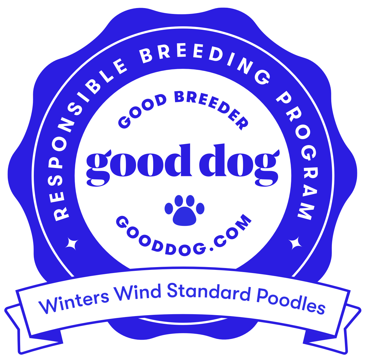 Good Dog.png