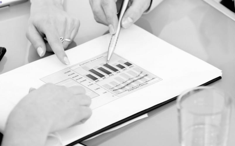 Business & Commercial Litigation -