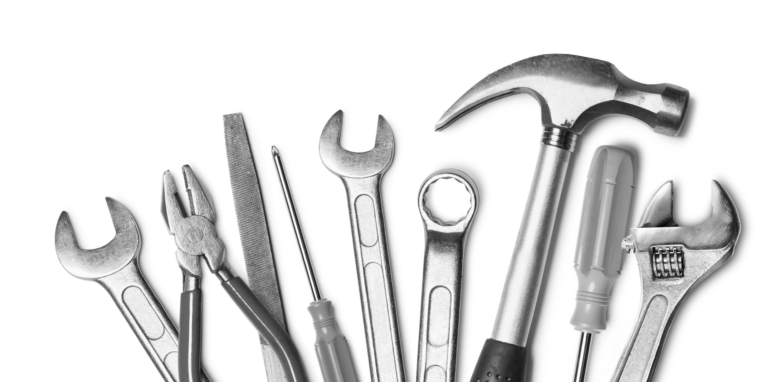Workplace Tools -