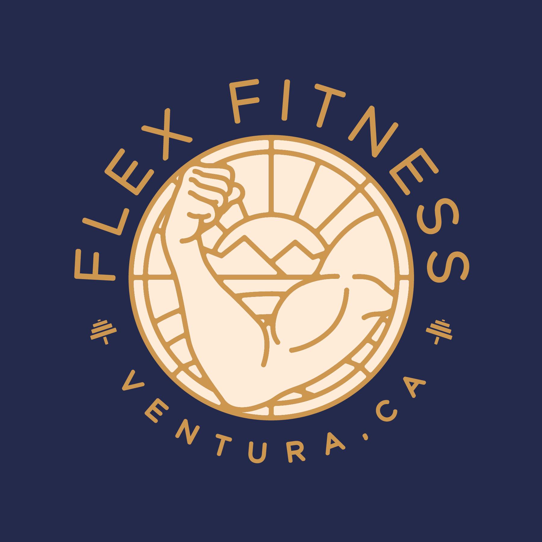 FF_Logo_Blue-Gold_Cream.jpg
