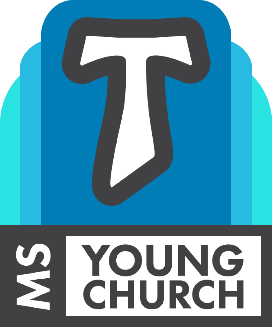 Middle School Young Church