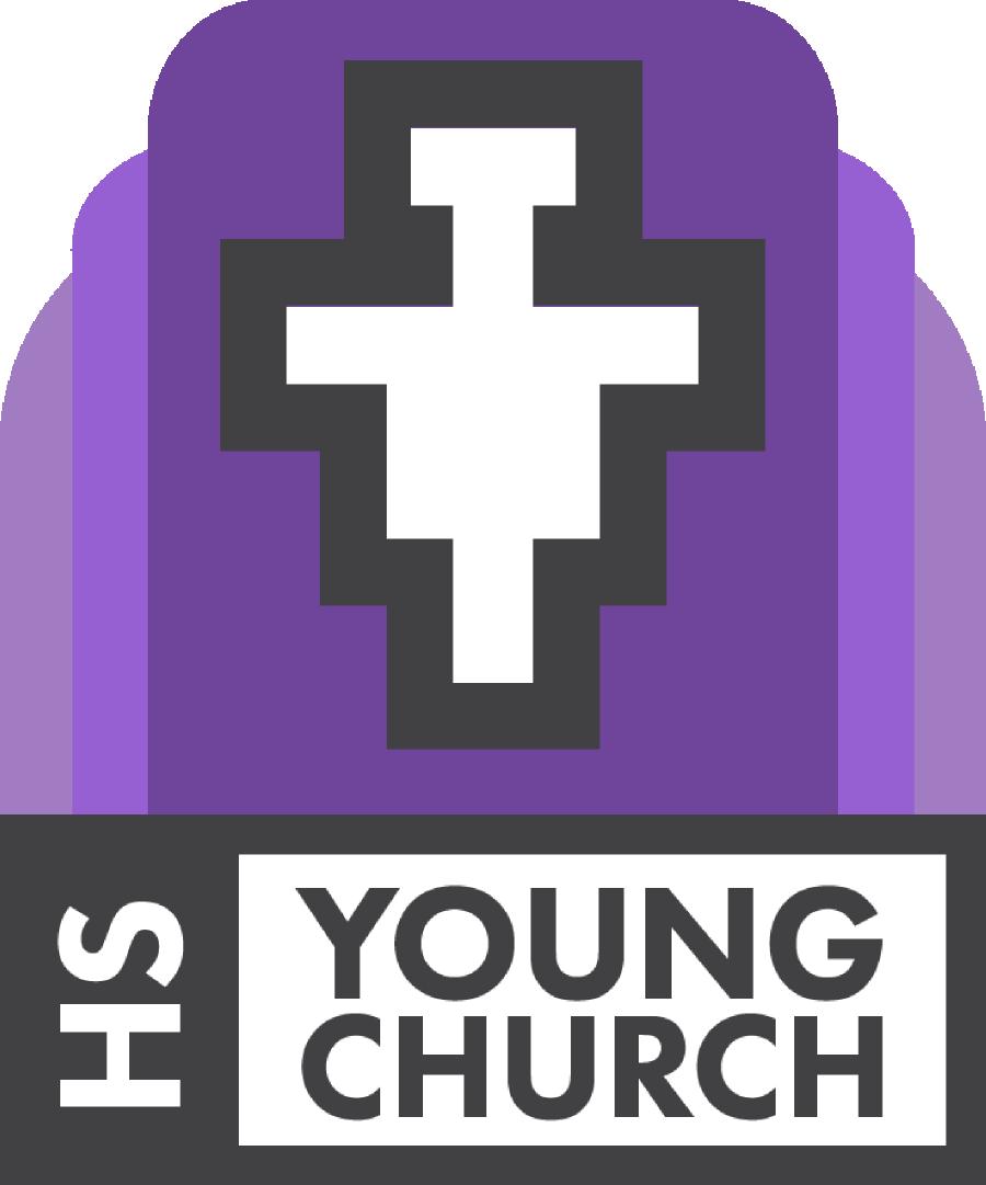 High School Young Church