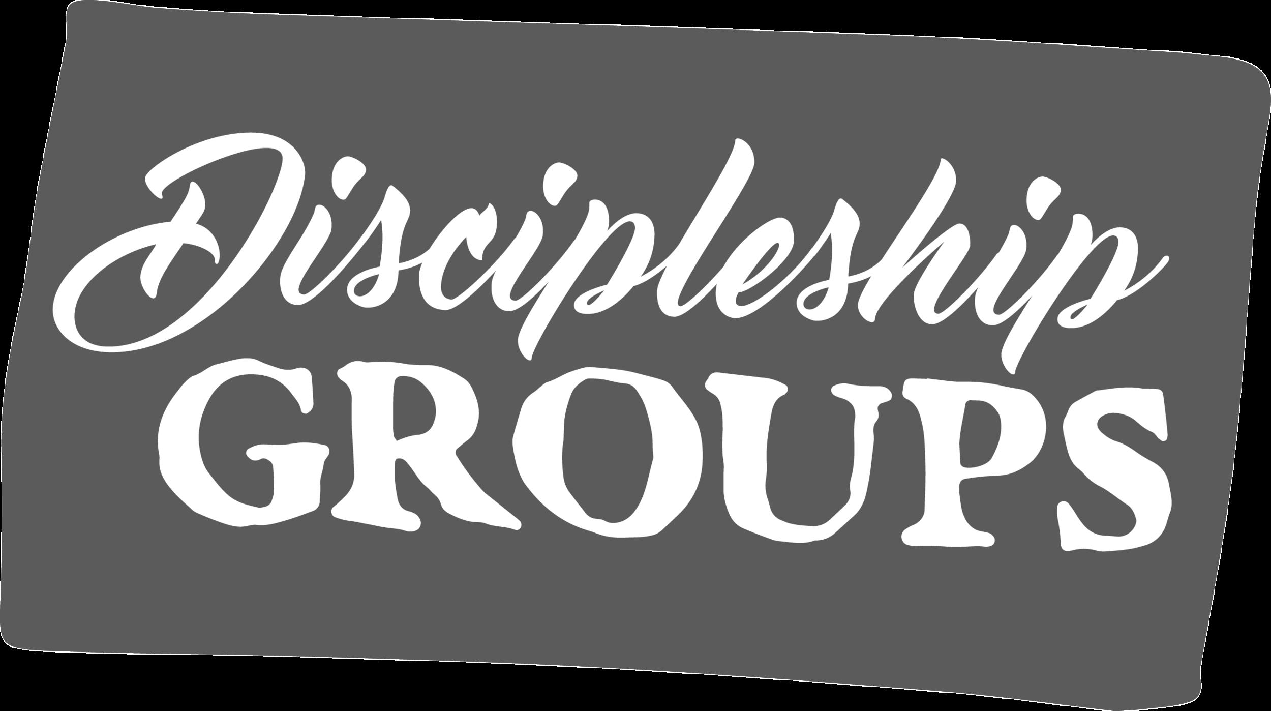 discipleship groups grey 800x800.png